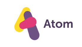 Mortgage Pathways has access to Atom Bank